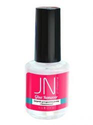 Ремувер для снятия ресниц с витамином E JN 15мл.