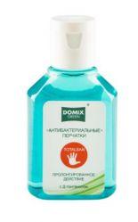 Антибактериальные перчатки TOTALSAN С Д-пантенолом DGP 50мл