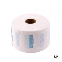 UP Перфорированный бумажный воротничок