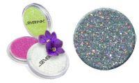 Набор №0003 3D Glitters SEVERINA 10шт х 1,5 гр.