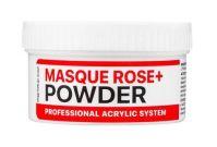 "Masque ROSE+ powder Матирующая акриловая пудра ""РОЗА+"" Kodi Professional 60гр."