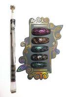 Магнитная ручка для магнитного гель-лака  Magnet pen