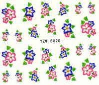 YZW-8020 Слайдер на водной основе