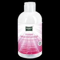 Розовая мицеллярная вода с гиалуроновой кислотой DGP 260мл.