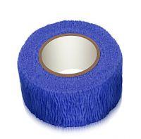 Защитная лента для пальцев рук Runail professional (цвета в ассортименте)