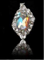 """Украшение Jewelry 3D """"Diamond"""" 11x6"""