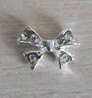 """Украшение Jewelry 3D """"Бант"""" 6x10"""