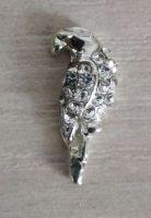 """Украшение Jewelry 3D """"Птица"""" 5x14"""