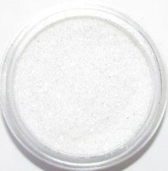 Блеск белый (мелкий) 2гр
