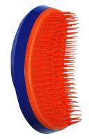 Щетка для волос Тизер Studio Style