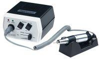 Машинка для маникюра и педикюра JN JD400 30000 об/мин PRO