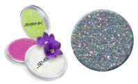 №0003 3D Glitters SEVERINA 1шт х 1,5 гр.