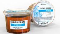 Паста сахарная для шугаринга средняя Medium Salon Professional 600 гр.