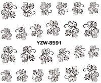 YZW-8591 Слайдер на водной основе