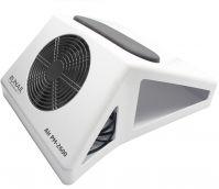 Пылесос настольный AIR PМ-2600 ruNail Professional