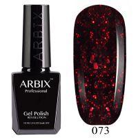 Гель-лак Arbix №073 Сириус 10мл.
