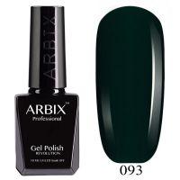 Гель-лак Arbix №093 Волшебный Лес 10мл.