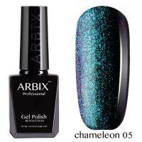 Гель-лак Arbix CHAMELEON №005 10мл.