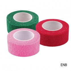 ENB Защитная лента