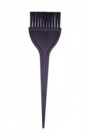 Кисть для окрашивания волос большая Studio Style