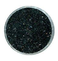 Блеск ультра-черный 2гр. (0,2мм)