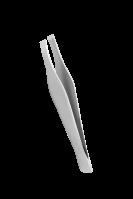 TBC-30/3 Пинцет для бровей BEAUTY & CARE 30 TYPE 3 Staleks