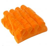 Разделитель для пальцев ног одноразовый  №735 SEVERINA ( 5 пар)