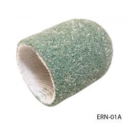 ERN-01A Круглый наждак для насадок