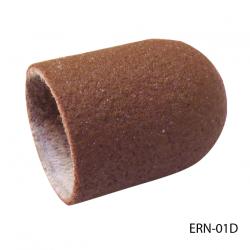 ERN-01D Круглый наждак для насадок