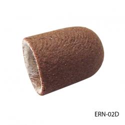 ERN-02D Круглый наждак для насадок