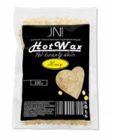 Воск для депиляции (пленочный) Honey JN 100 гр.