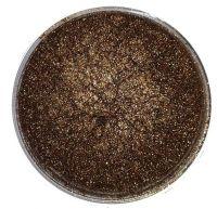 Красящий жемчужный пигмент бронзовый шоколад 2гр.