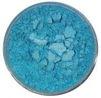Красящий жемчужный пигмент голубой 2гр.