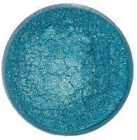 Красящий жемчужный пигмент голубая вода 2гр.