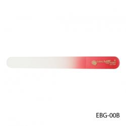 EBG-00B Стеклянная пилка