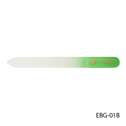 EBG-01B Стеклянная пилка