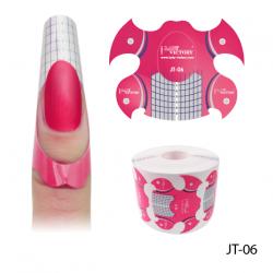 JT-06 Формы для ногтей