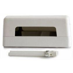 Ультрафиолетовая лампа 9 W(белая)