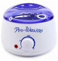 Парафиновая ванна Pro-wax 100