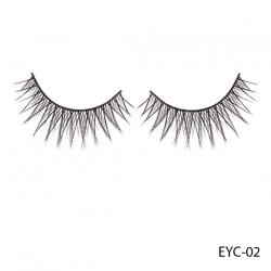 EYC-02 Накладные ресницы