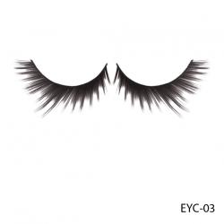 EYC-03 Накладные ресницы