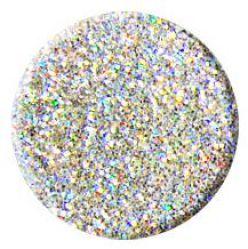 № 001  3D Glitters SEVERINA