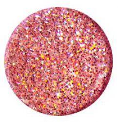 № 005  3D Glitters SEVERINA
