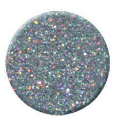 № 013  3D Glitters SEVERINA