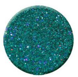 № 015  3D Glitters SEVERINA