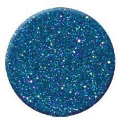 № 016  3D Glitters SEVERINA