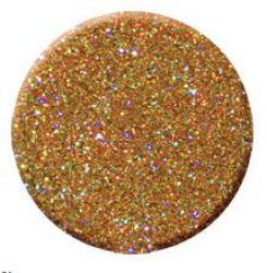 № 017  3D Glitters SEVERINA