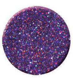 № 018  3D Glitters SEVERINA