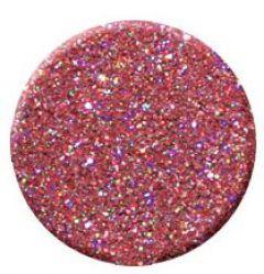№ 019  3D Glitters SEVERINA