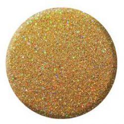 № 102 3D Glitters Звёздная пыль SEVERINA
